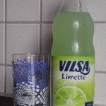 Vilsa Limette